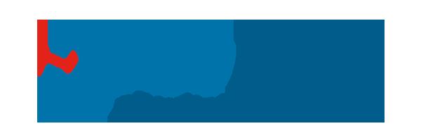 Logo Optonet