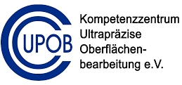 Logo CC UPOB
